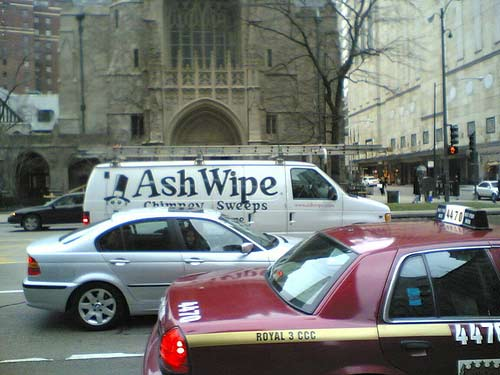 11 Funniest Real Business Names Clean Edition