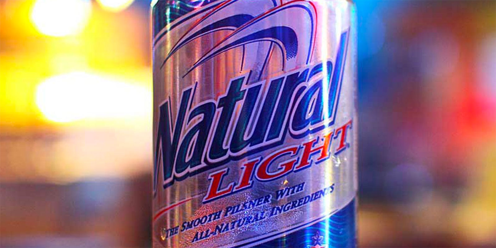 Natty The Fatty 11 things you didn't know about natty light