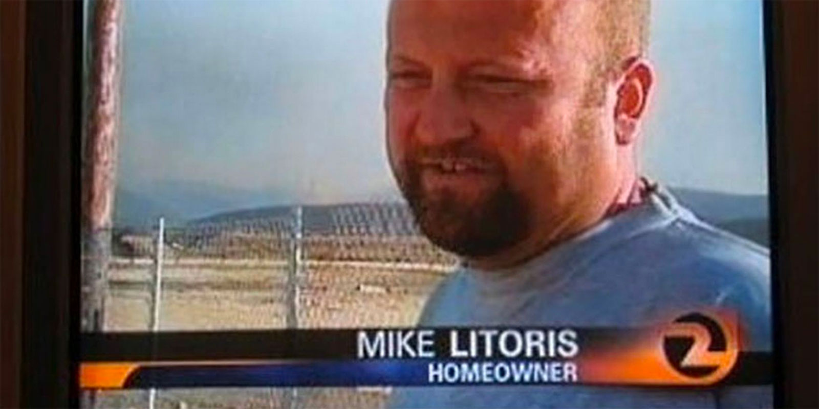 11 Unfortunate (and Possibly Fake) Names On TV News Graphics