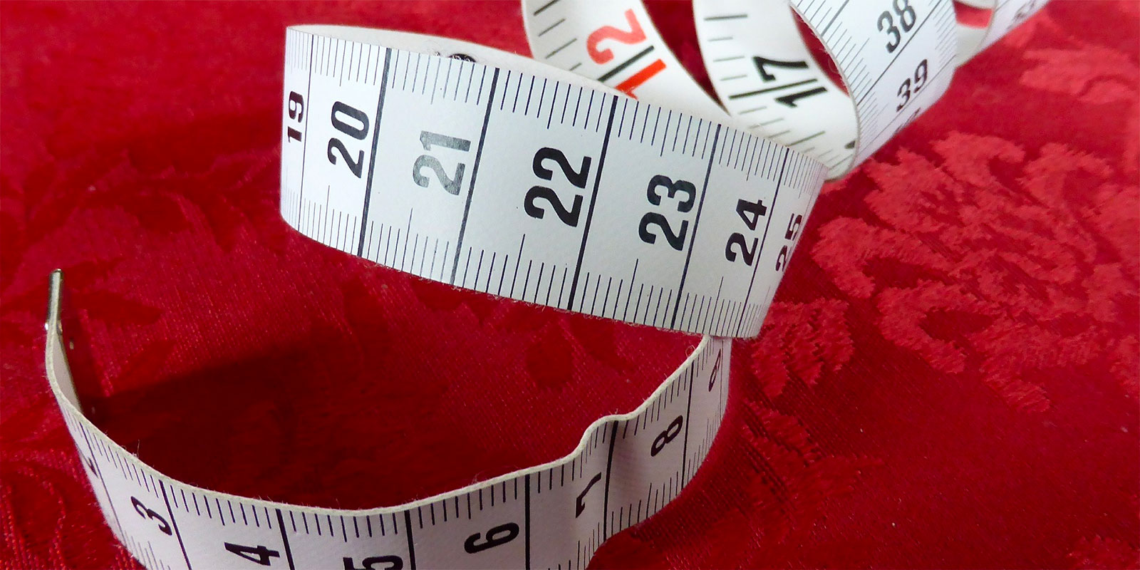 11 Random Findings in a Study of Penis Sizes Around the World