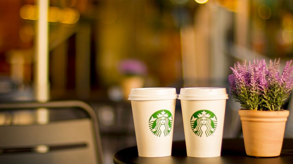 11 Worst Things About Starbucks (Video)