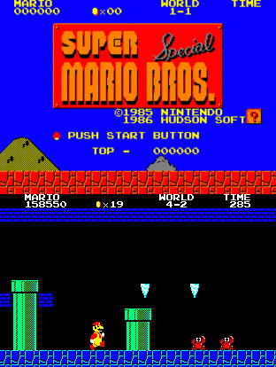 11 Obscure Super Mario Trivia Facts Uncovered Decades Later