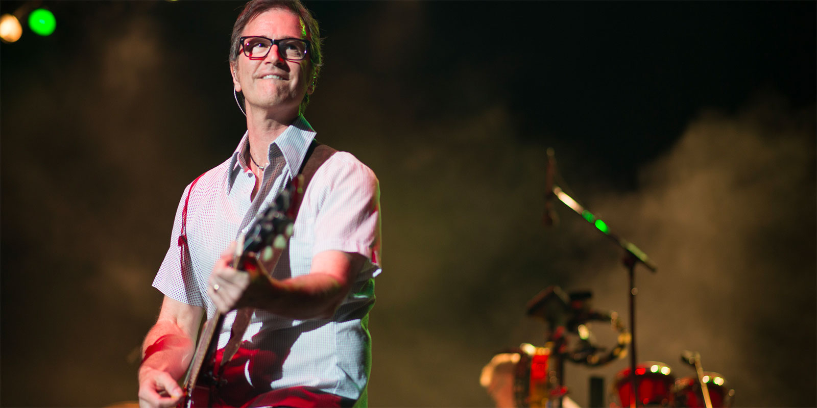 Closing Time by Semisonic Is About Childbirth, Not Last Call at a Bar?