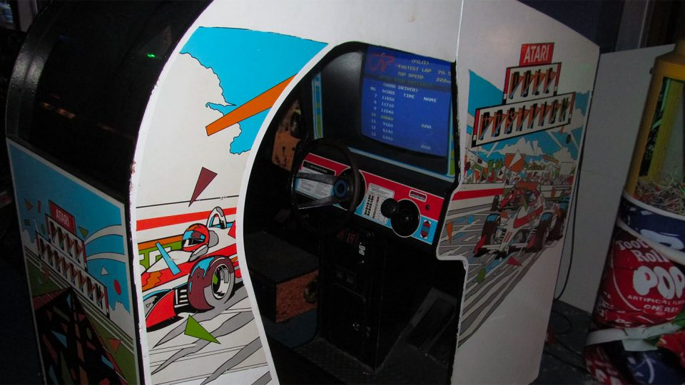 The Next Six Games That Should Go Into the New Video Game Hall of Fame
