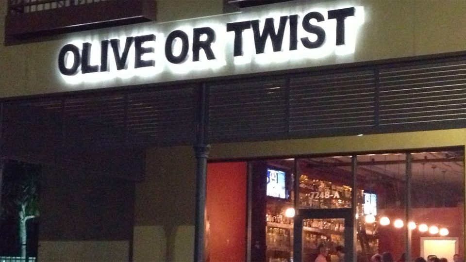 11 Businesses Whose Names Are Absurdly Nerdy Puns
