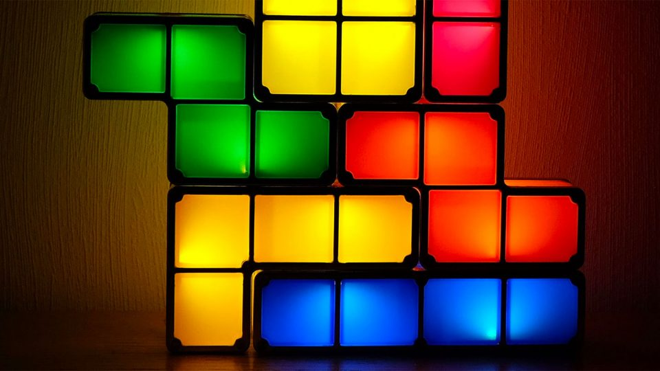 11 Possible Plots For the Tetris Movie