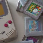 11 Nintendo Video Game Systems, Ranked By How Many Games They Got