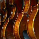 A Ban on Everclear Grain Alcohol Is Bad News… For the Violin Industry?