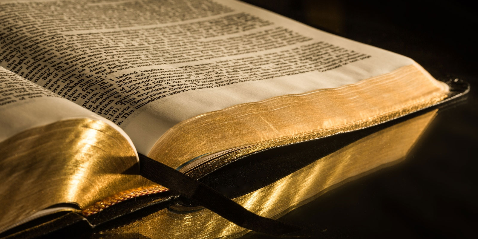 11 Things The Bible Bans, But You Do Anyway