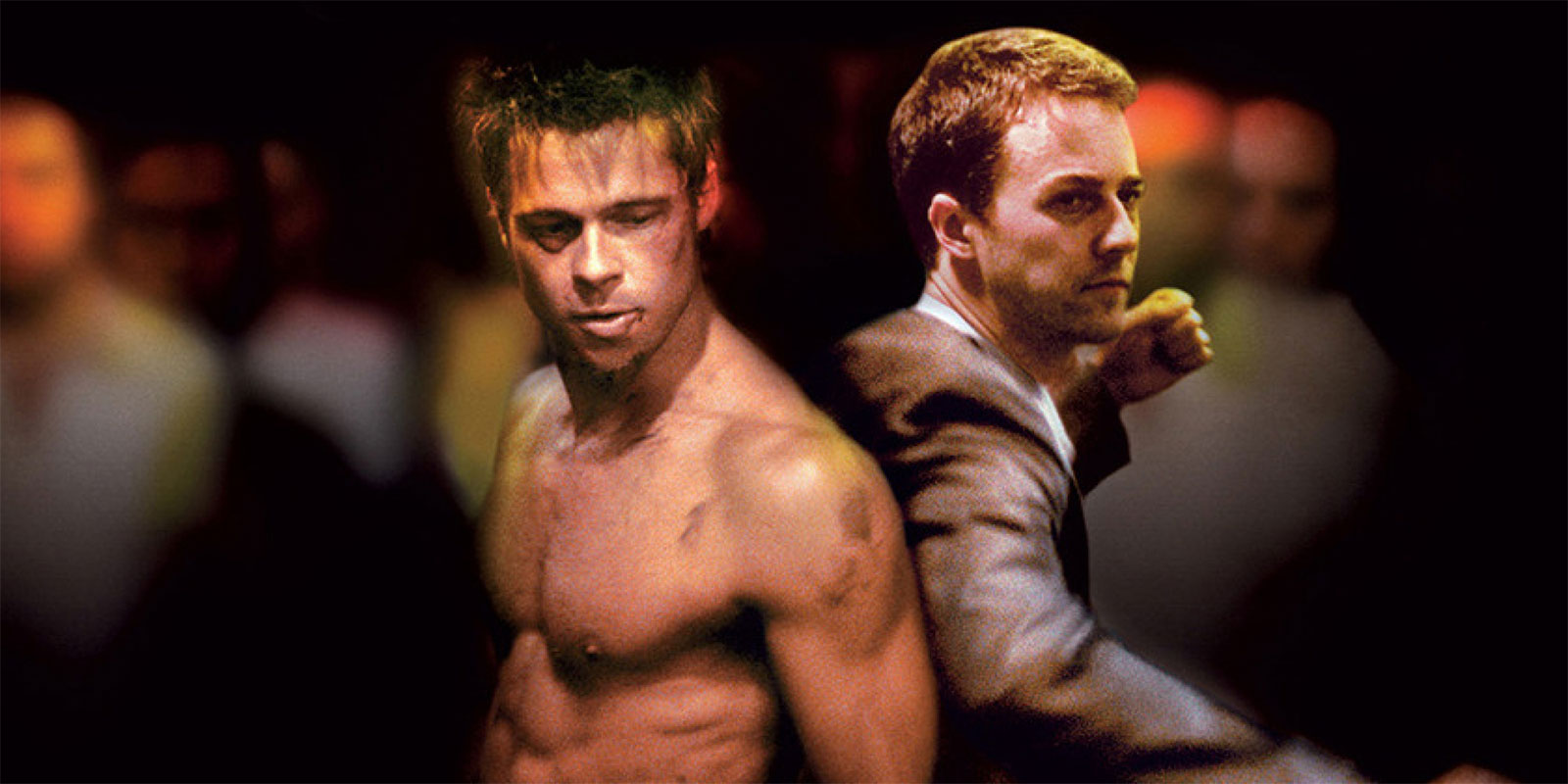 What happens after fight club