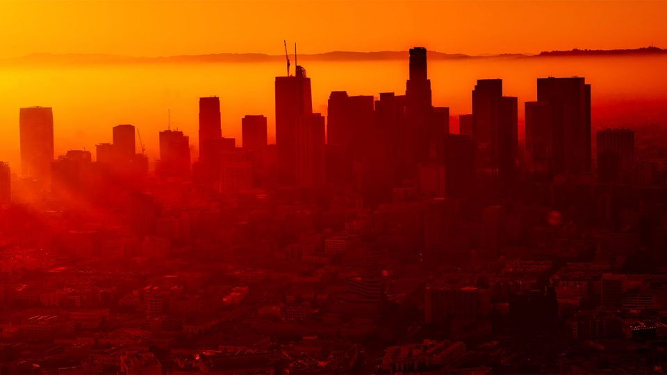 11 Things I've Learned About Los Angeles (Part Two)