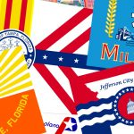 The 11 Most Comically Ugly City Flags in the U.S.